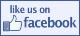 Like-olj(on) minket a Facebook-on!
